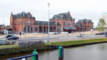 groningen-station.png