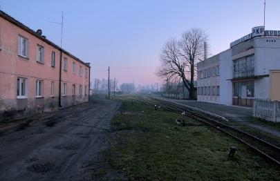 krosniewice.jpg