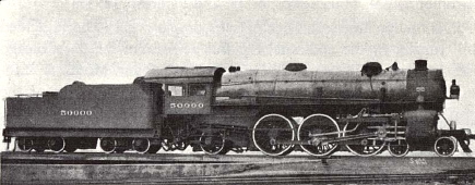 loco50000_200