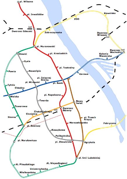 pre_wwii_metro