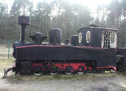 bialowieza-loco-1
