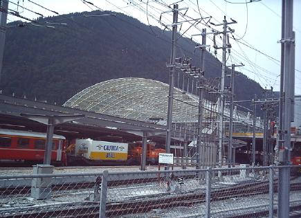 chur_station