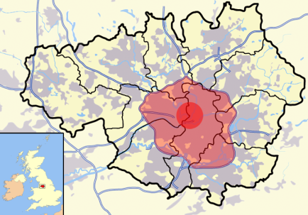 manchester_congestion_charge