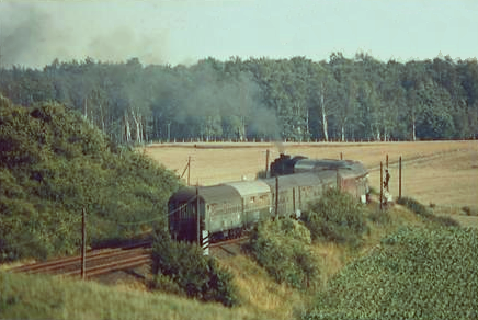 single helmstedt Kamp-Lintfort