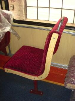 single_seat