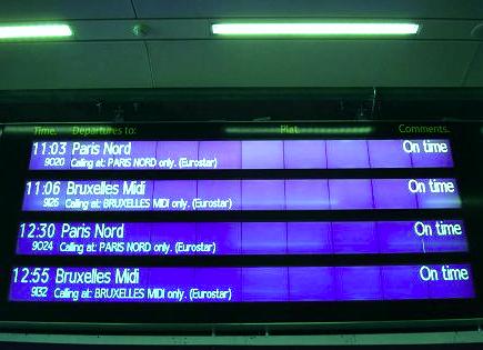 st_pancras_eurostar_departure_board