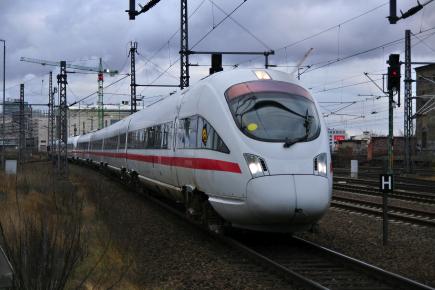 ice_td_berlin_ostbahnhof