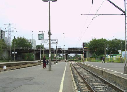 stary_dworzec_gdanski