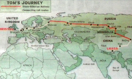 toms_journey
