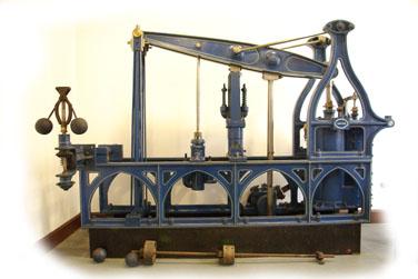 beam_engine