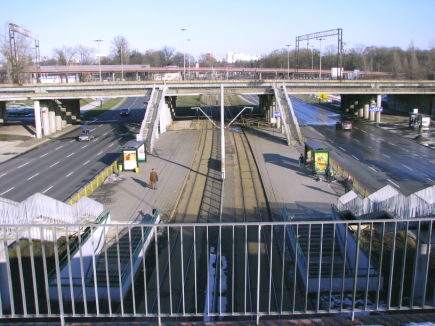 eastviaduct