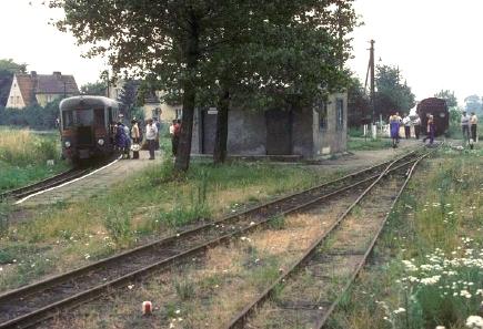 przedkowice_trains