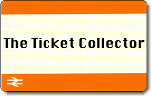 the_ticket_collector