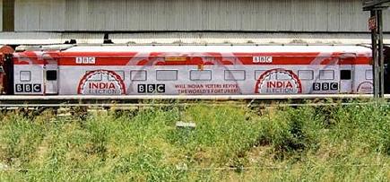election_train