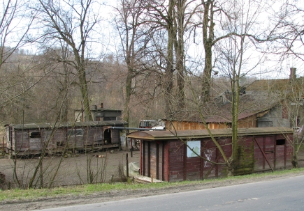 farm_huts