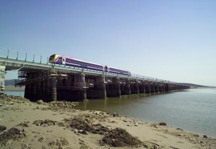 leven_viaduct