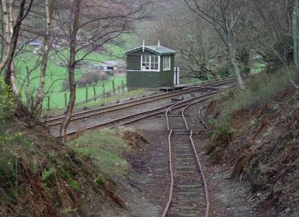 quarry_siding