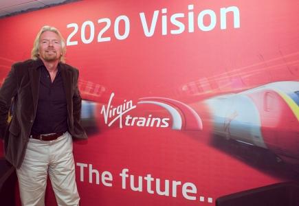 vt_20_20_vision7