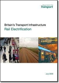 railelectrification