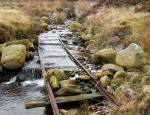 3ft_Railway