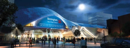 birmingham_new_street_station