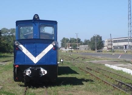 Lyd-1b