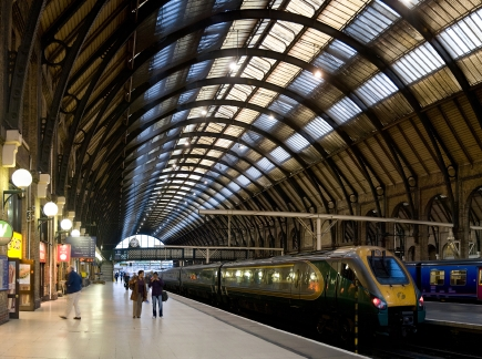 Kings_Cross_Station