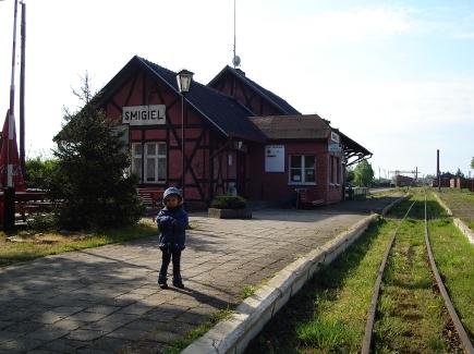 smigiel_station