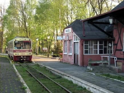 smigiel_train