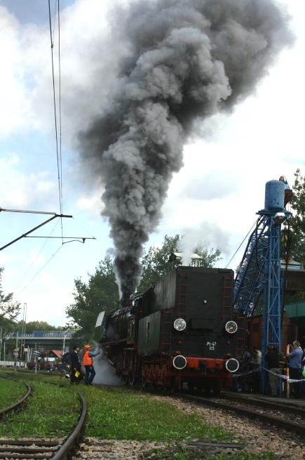 V_Parowozjada2009 383