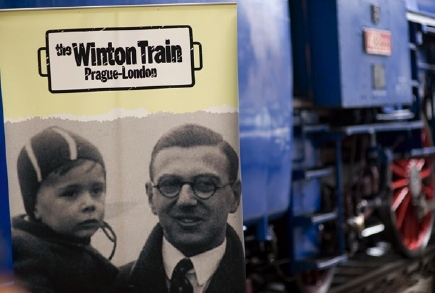 winton_train
