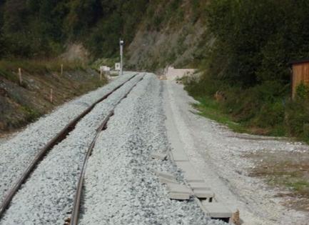 pinzgauer_lokalbahn