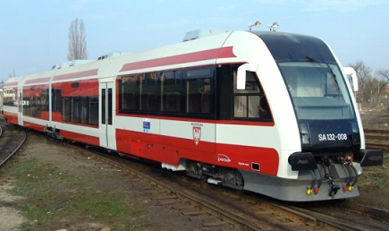 wielkopolska_railbus