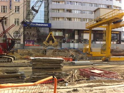 swietokrzyska_metro
