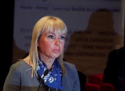 elzbieta_bienkowska