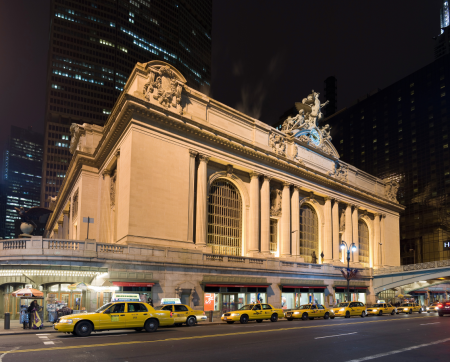 Grand_Central_Terminal_Night