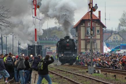 Wolsztyn locos-9607