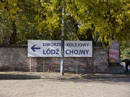 Chojny-1000888