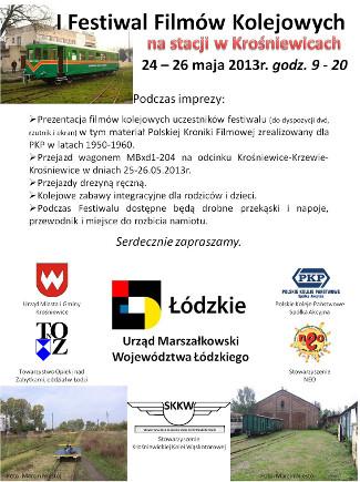 krosniewice-film-festival