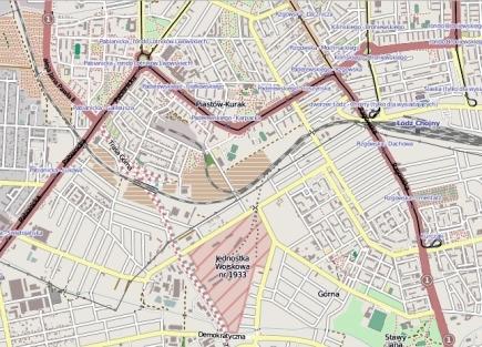 mapa_gorna