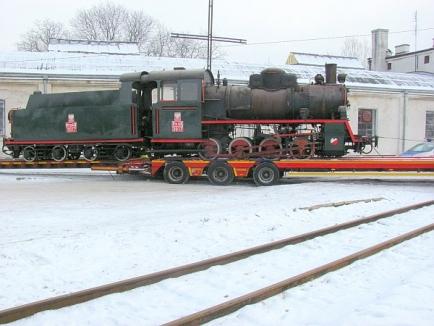 Px48-3917