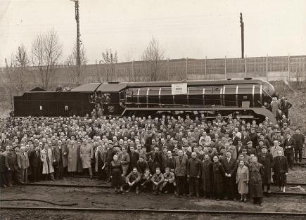 fablok_35lat_5000lokomotyw_1959