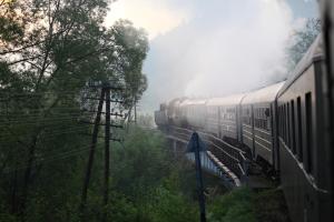IMG_4760-1 Heading to Mszana Dolna