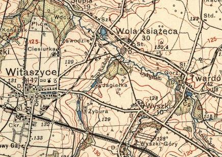 witaszyce-wig-1939