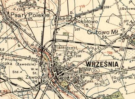 wrzesnia-north