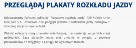 plakaty_rozklad
