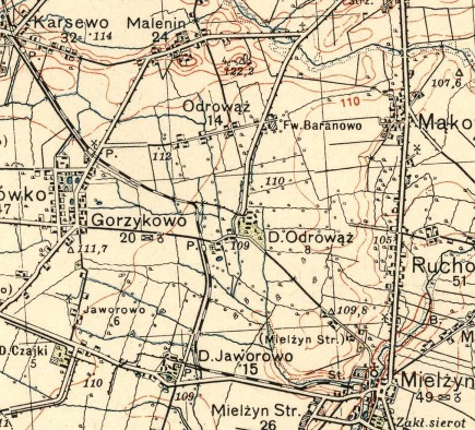 mielzyn-karsewo