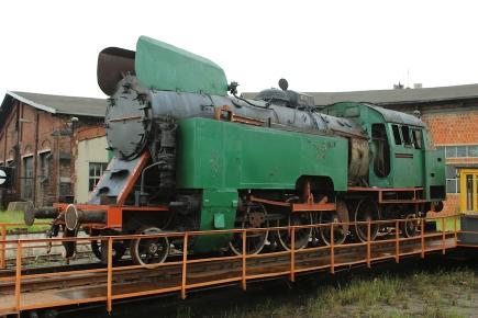 TKt48-72 Jarocin-071