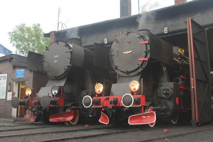 WOL-7076