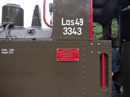Las49 -1020872